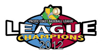 2012 League Champs