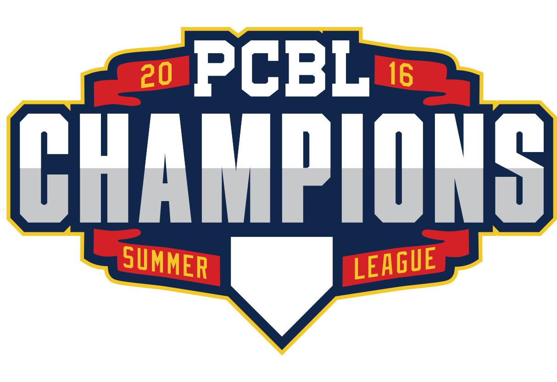 2016 PCBL Champions