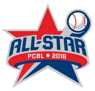 PCBL - All-Star Games 2016