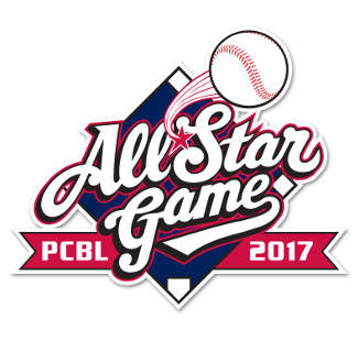 2017 All Star Game