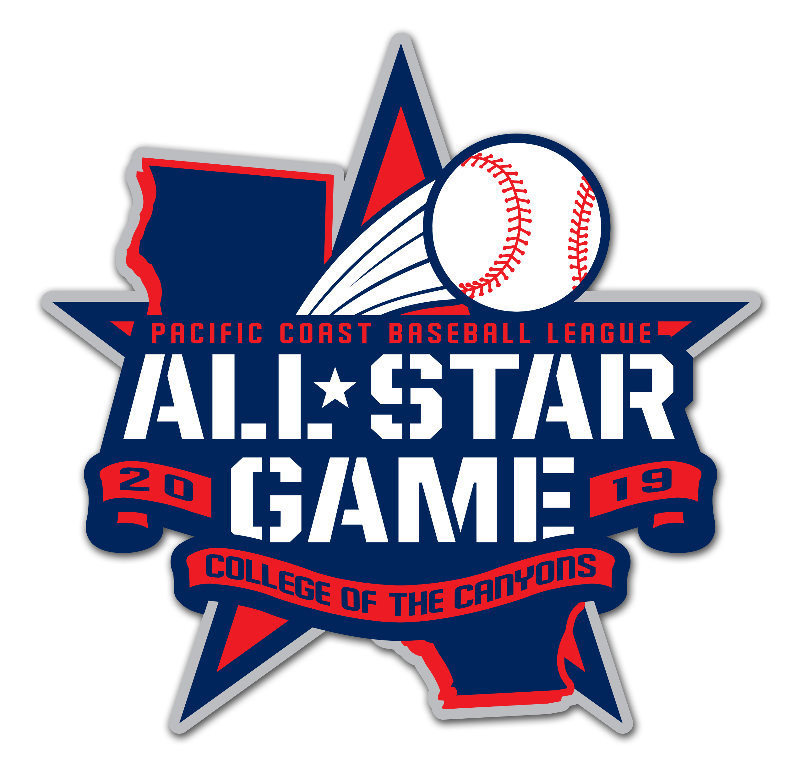 2019 All Star Game