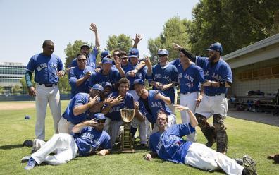 leagues adult baseball orange county